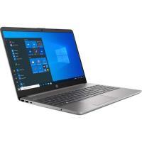 HP 250 G8 34N98ES I5-1135 4GB-256GB 15.6  Dos