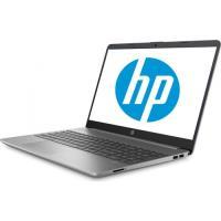 HP 27K01EA 250 G8 I5-1035G1 8GB 256GB 2GB MX130 15.6 DOS
