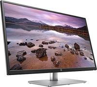 "HP 31.5"" 32s 2UD96AA 5ms FHD Vga Hdmi Vesa IPS Led"