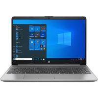 HP 34N99ESC I7-1165G7 8GB 256GB SSD 15.6'' O/B W10 PRO Notebook