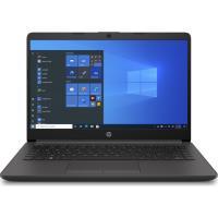 "HP 34P71ES 240 G8 I5-1035G1 8GB 256GB 14"" DOS Notebook"