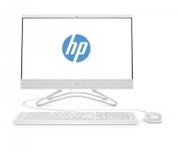 """HP 3VA40EA 200 AIO G1 I3-8130U 4GB 1TB 21.5"""" FREDOS"""