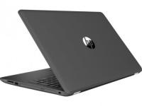 HP 3XY33EA 15-BS151NT I3-5005U 4GB 500GB 15.6 DOS