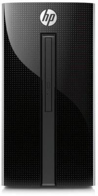HP 460-p207nt 4XC06EA 7700T 2.9 4gb 1tb Intel® HD Graphics 630 FRDOS Masaüstü Bilgisayar