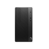 HP 4CZ68EA 285 G3 Pro A Ryzen3 Pro 2200 4G 1TB DOS  Onboard VGA, DVDRW, Klavye+Mouse