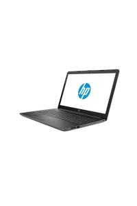 """HP 4XG50EA 15-DA0065NT I5-7200U 8GB 1TB+128GB SSD 2GB MX110 VGA 15.6"""" DOS GRI NOTEBOOK"""