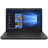 HP 7DT33EA RYZEN 3 3200U/4GB/128GBSSD/15.6''W10H