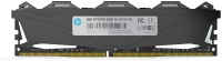 HP 8GB 3200MHZ 7EH67AA DDR4  Soğutuculu RAM