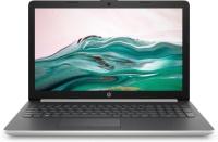 HP 9FF62EA I7-10210U 16GB 512SSD 4GB VGA MX130 15.6 Notebook