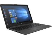 HP G6 250 Intel Core i5 7200U 4GB 256GB SSD R5 M330 Freedos 1XN34EA
