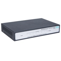 HP JH329A 1420-8G 8 PORT 10/100/1000 SWİTCH