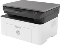 HP LASERJET MFP 135w Çok Fonk.4ZB83A
