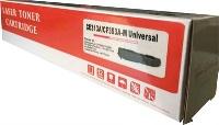 HP MUADİL CE313A / CP1025 / CP1025n / CP1025nw,TopShot LJ Pro M275nw / M175a / M175nw / HP laserjet M176n / M177 kırmızı