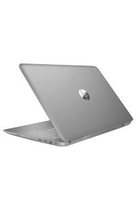"HP Pavilion Gaming 15-CB008NT 2GR77EA i7-7700HQ 16GB Ram 1TB 4GB GTX1050 Windows10 15.6""ekran Teşhir"