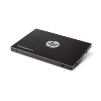 HP S600 240GB 520MB-500M Sata3 4FZ33AA SSD Harddisk