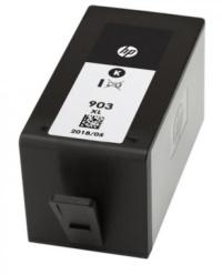 HP T6M15AE 903XL SİYAH  KARTUŞ