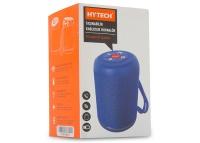Hytech HY-S16 Strain 3.7V- 5V/500ma Kamuflaj Aux+Usb+TF Kart destekli 3w*1 - 90dB Bluetooth Speaker