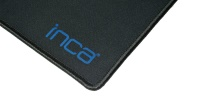 INCA IMP-018 900 x 400 mm XXL Oyuncu Mouse Pad