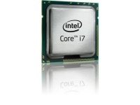 INTEL CORE CI7 4770S 3.1GHZ 8MB 1150P TRAY FANSIZ