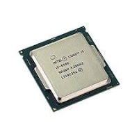 INTEL CORE i5 6500 Soket 1151P7 3.2GHz 6MB  TREY+ORJİNAL FAN İşlemci