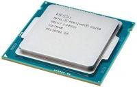 INTEL PENTIUM G3250 3.20GHZ 3MB 1150PN TREY+(Orjinal FAN)