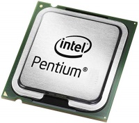INTEL PENTIUM G3260 3.30GHZ 3MB 1150P TRAY+ORJ FAN
