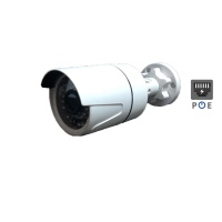 JETVIEW JT-IP1436M4-M-P 4MP POE IP BULLET