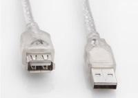 KABLO-UZATMA-USB-S-LINK 3MT SL-AF2003 USB KABLO