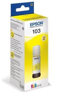 EPSON (T00S44A)SARI (103) 70ML L3110/L3150