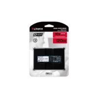 KINGSTON 120GB A400 M.2 520MB-320MB/s  SSD Harddisk