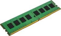 KINGSTON 16GB 2400Mhz DDR4 KVR24N17D8/16 Tek PC Ram