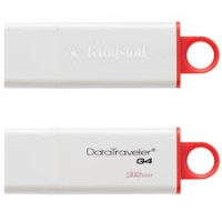 KINGSTON 32GB DTIG4/32GB USB 3.0 BELLEK