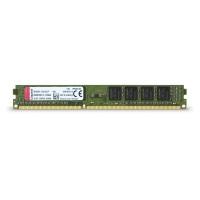 KINGSTON 4GB 1600MHZ DDR3 PC12800 RAM 1.35 PC RAM