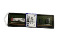KINGSTON  KVR26N19S6/4 4GB 2666Mhz DDR4 CL19  PC RAM