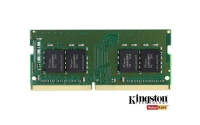 KINGSTON 4GB 2666MHZ DDR4 CL19  RAM KVR26S19S6/4 Notebook Ram