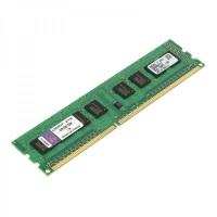 KINGSTON  KVR16N11S8/4 4GB, DDR3-1600MHz, PC12800