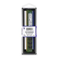 KINGSTON 8GB 1333MHZ DDR3 KVR1333D3N9-8G