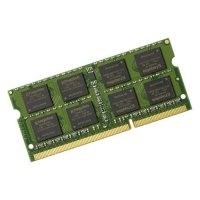KINGSTON 8GB 1600M DDR3 KVR16LS11/8 1.35V (Kutusuz)