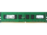 KINGSTON  KVR24N17S8/8 8GB 2400MHZ DDR4 CL15