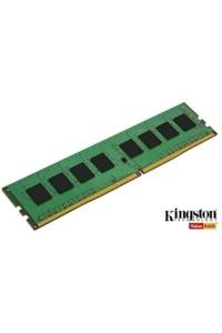 KINGSTON 8GB 2666Mhz DDR4 CL19 KVR26N19S6/8