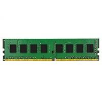 KINGSTON  KVR26N19S8/8 8GB 2666Mhz DDR4 CL19