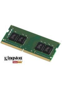 KINGSTON 8GB 3200MHZ DDR4 CL22 1.2v RAM KVR32S22S8/8