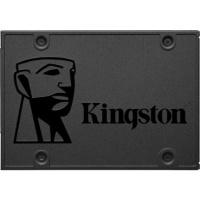 """KINGSTON A400 2.5"""" 480GB SSD SATA3 500 HDD_SSD-2.5 SA400S37/480G"""