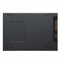 "KINGSTON SSD 480gb 2.5"" A400 SA400S37/480G 500MB/s 450MB/s Sata3"