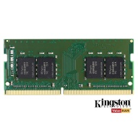 KINGSTON DDR4 8gb 2666mhz Value Notebook Ram CL19 KVR26S19S8/8 1.2volt