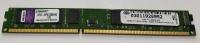 KINGSTON KTH9600B/4G 4Gb 1333Mhz DDR3(16 CHİP)BULK PC RAM