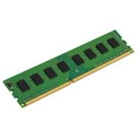 KINGSTON KVR16N11/8 8GB 1600Mhz DDR3 PC12800 PC RAM