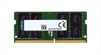 KINGSTON KVR24S17S6/4 4Gb 2400Mh DDR4 Sodimm 1,2v