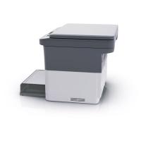 KYOCERA FS-1020MFP MONO YAZ-TAR-FOT USB LAZER YAZICI(Düşük Toner Maliyeti)