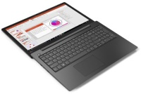 LENOVO 81HN00ELTX I5-7200U 12GB+240G 1TB 2GB 15.6 FDOS Notebok
